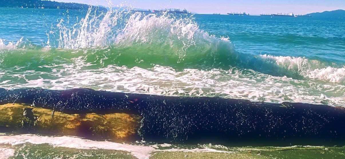Waves_0002.jpg