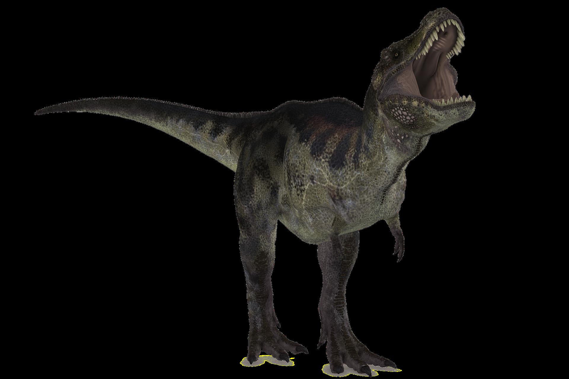 t-rex-5668607_1920.png