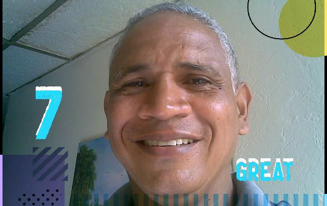 NadandoconBallenas7.png