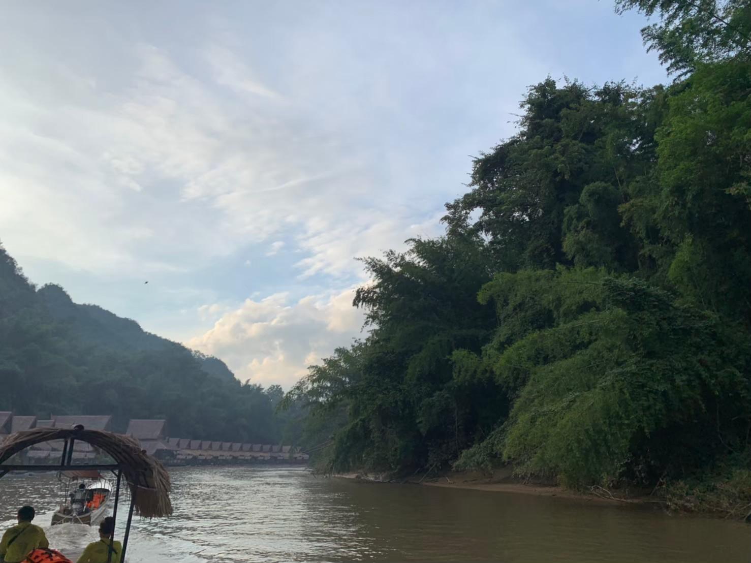 River Kwai Jungle Rafts59.jpg