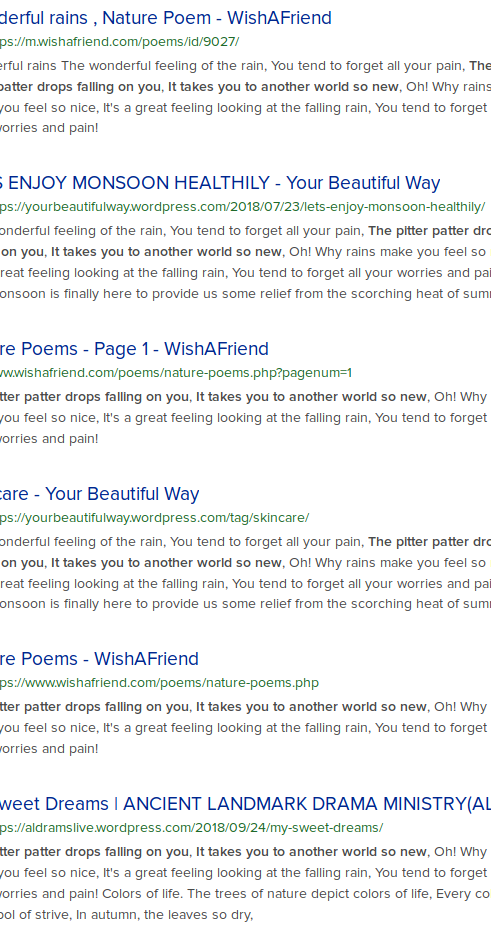 Screenshot_2020-06-30  the pitter patter drops falling on you It takes you to another world so new at DuckDuckGo.png
