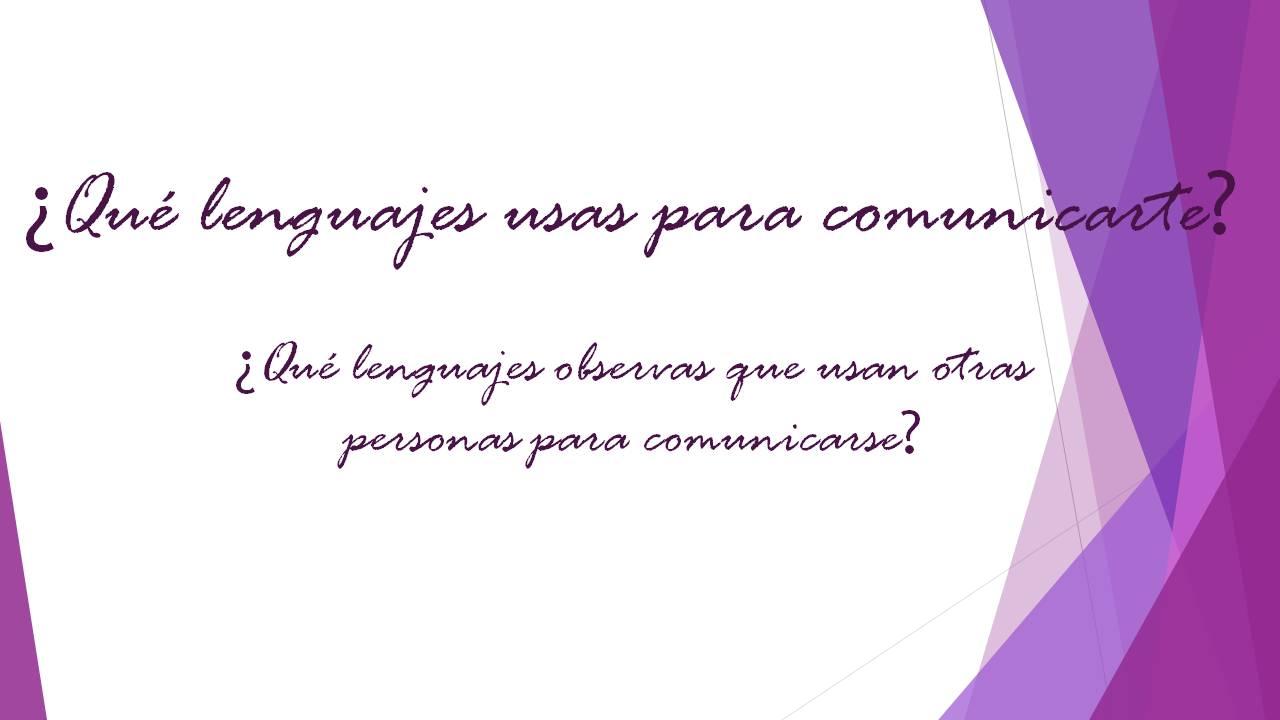 1. La Comunicación 7.jpg