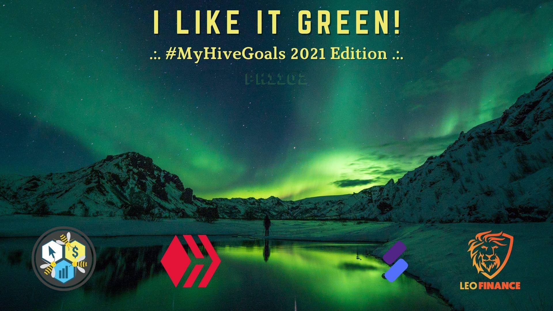 Like It Green.jpg