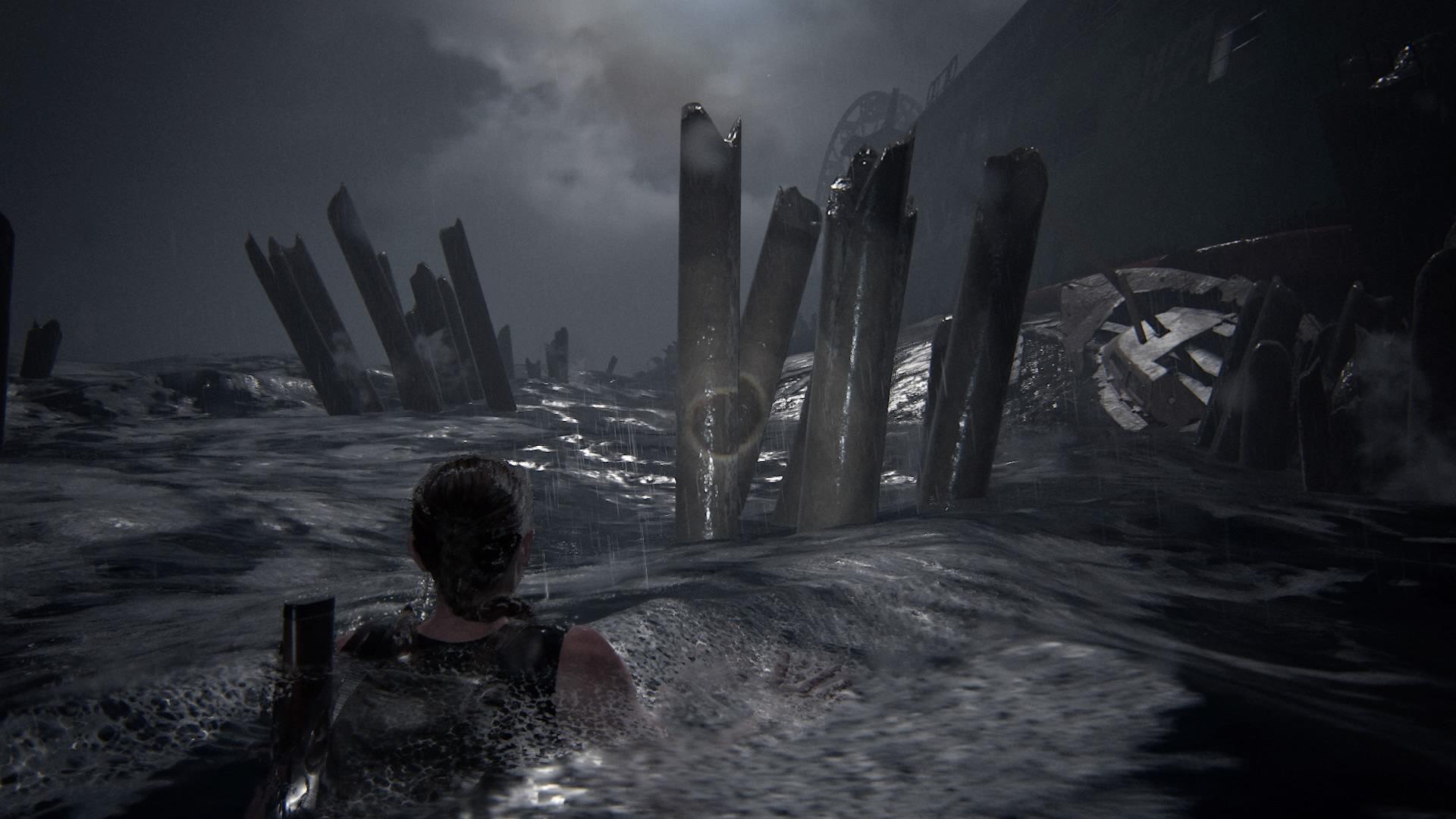 The Last of Us™ Part II_20200818183805.jpg