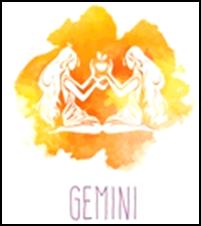 GÉMINIS.png