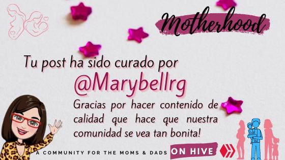Motherhood_covers.png