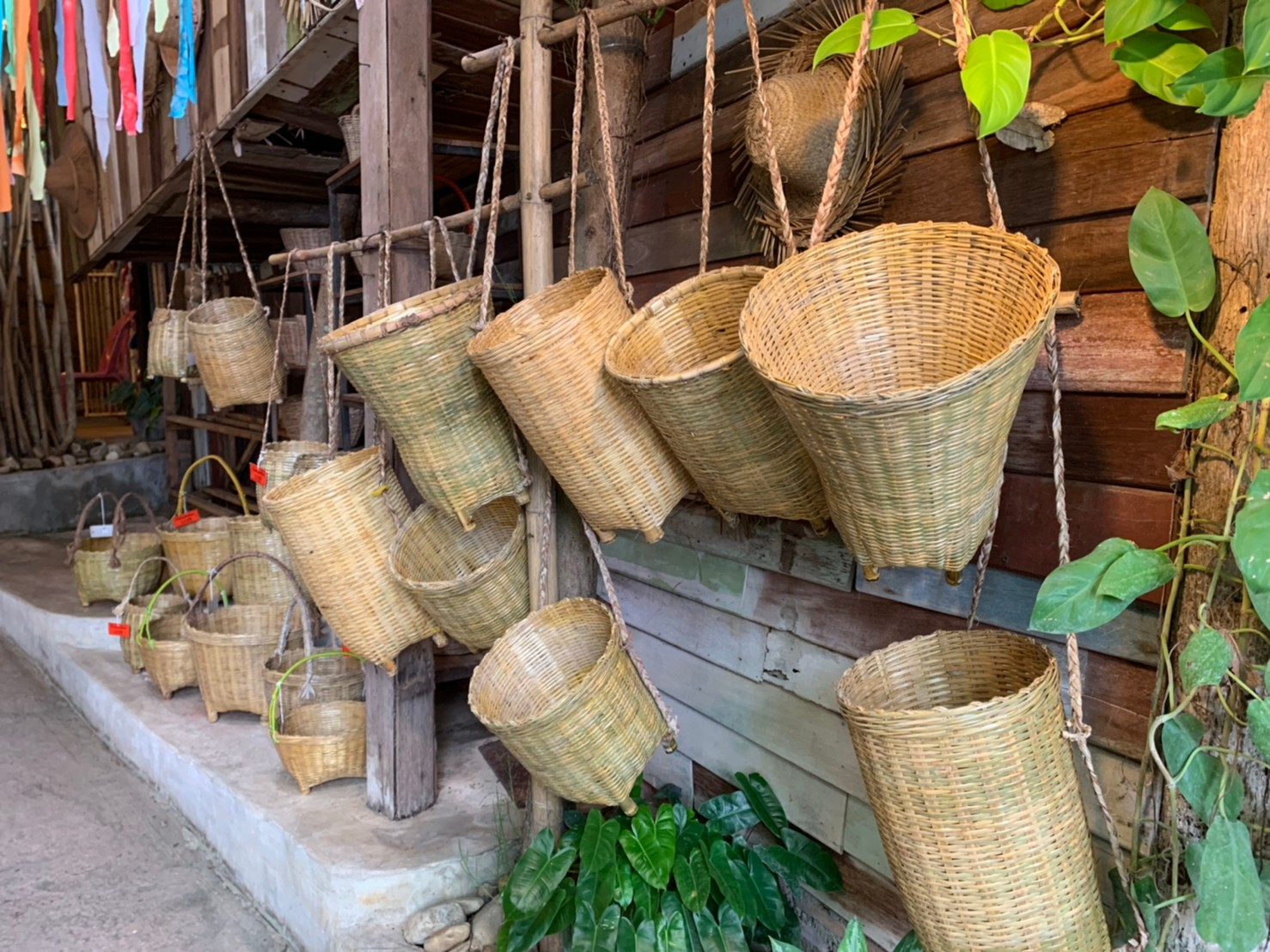 Baan Hom Tien17.jpg