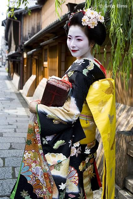 geisha1-gion-427x640.jpg