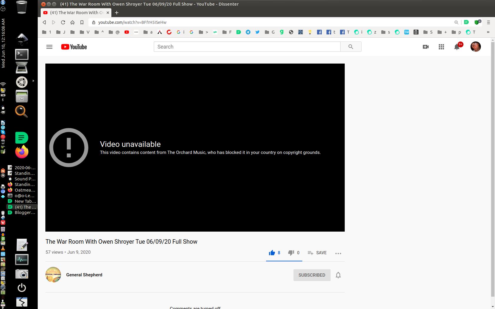 YOUTUBE CENSORSHIP Screenshot at 2020-06-10 00:16:08.png