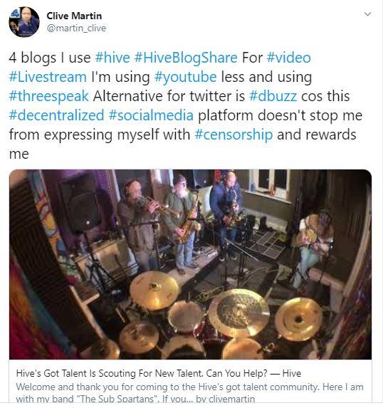 hive twitter promo 1.JPG