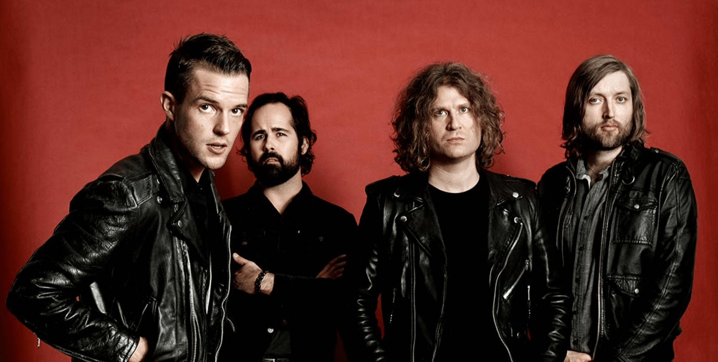 The Killers.png