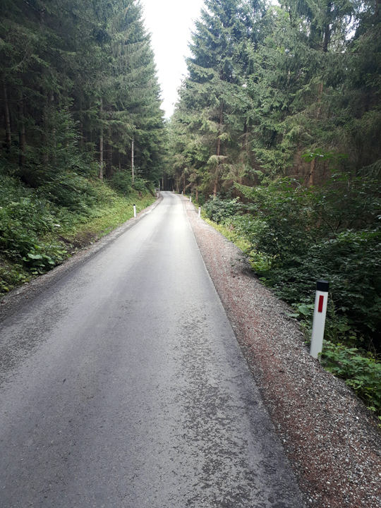 Priesel_road.jpg