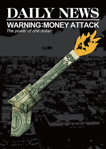 moneyattackhbddollarnews.jpg