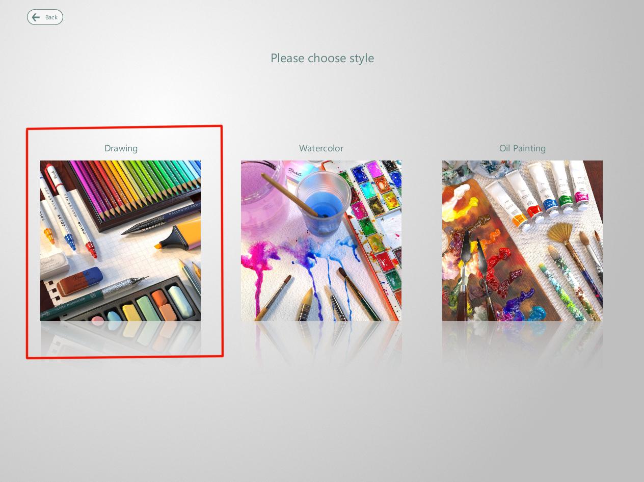 2_Выбор стиля живописи.jpg