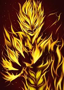 elemental fire.jpg