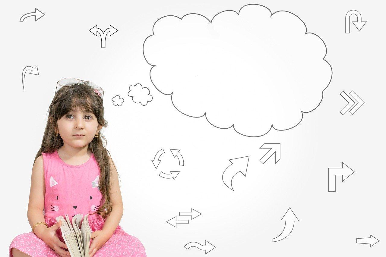 child-3041378_1280 (1).jpg
