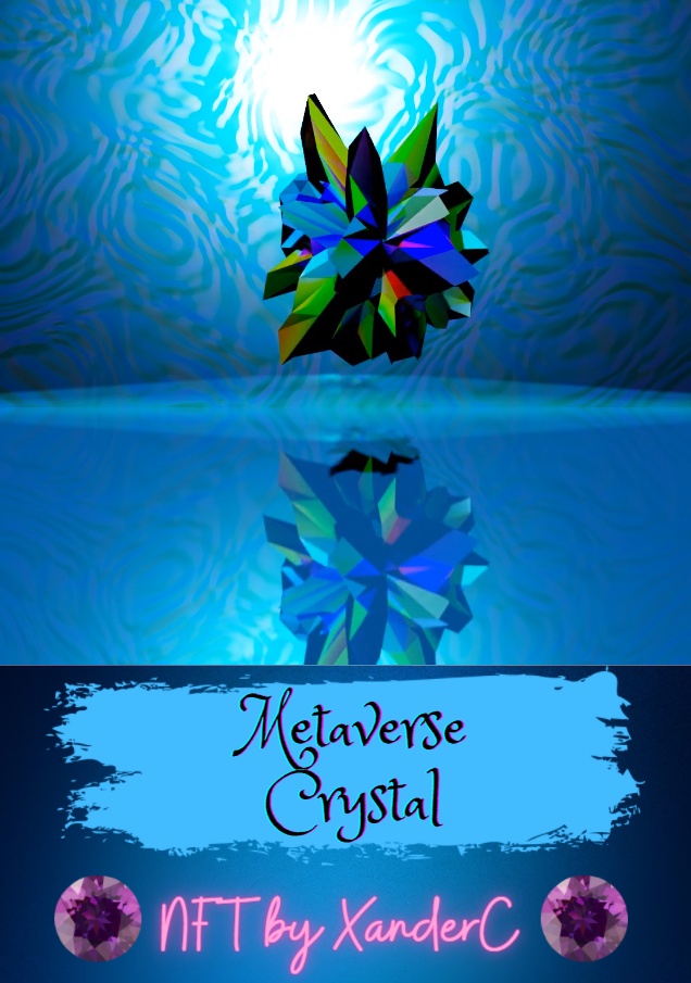 Crystal NFT pic.png