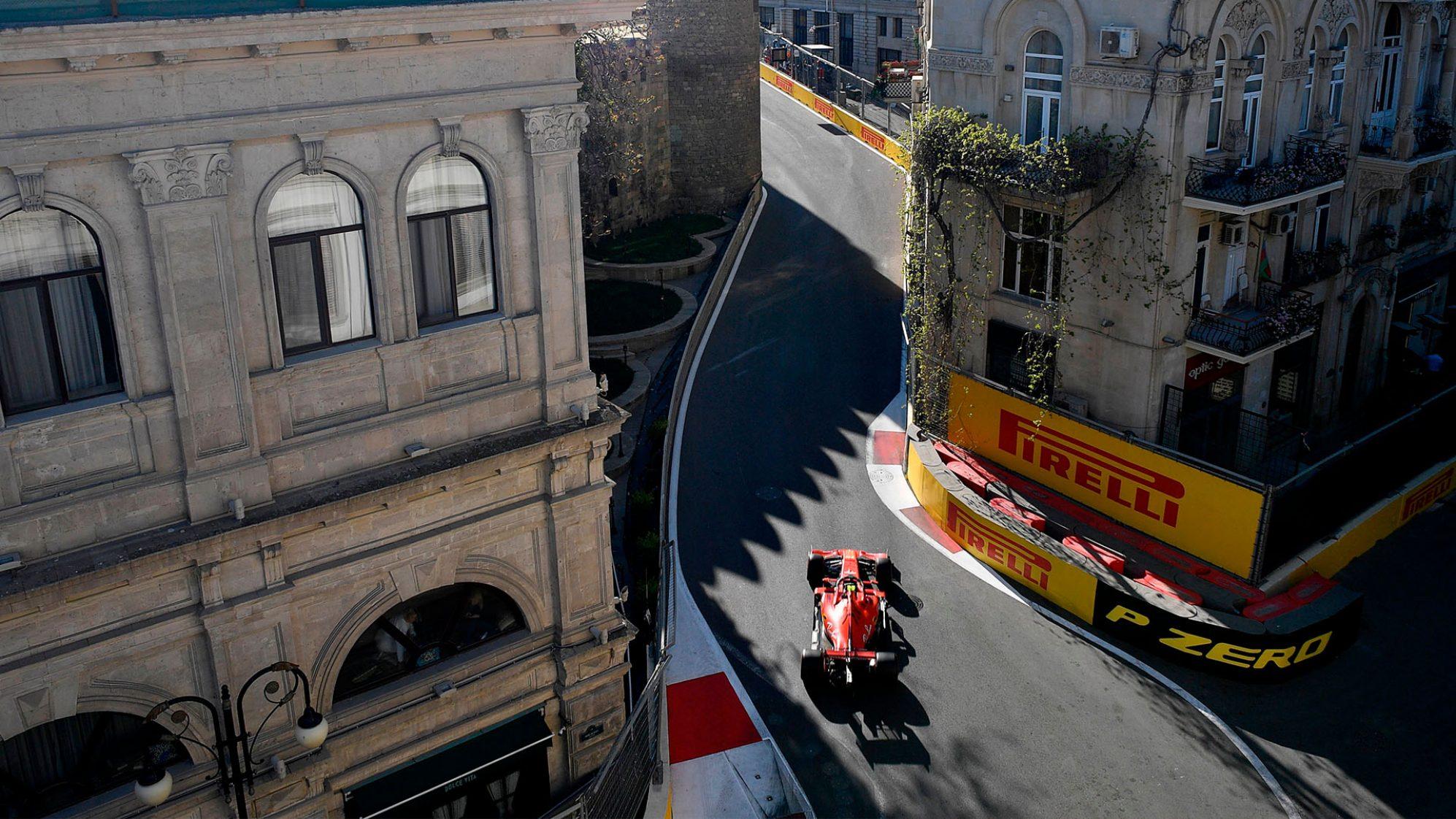 97.-Formula1-Azerbaiyan-cicruito-1.jpg