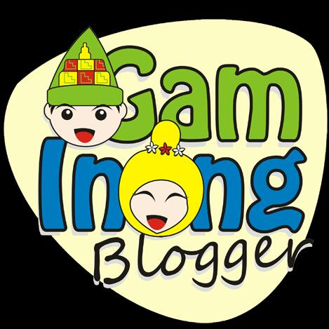 Gam Inong Blogger 20200202_143311.jpg