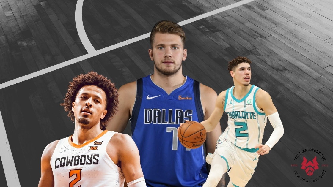best-young-players-nba-2022.jpg