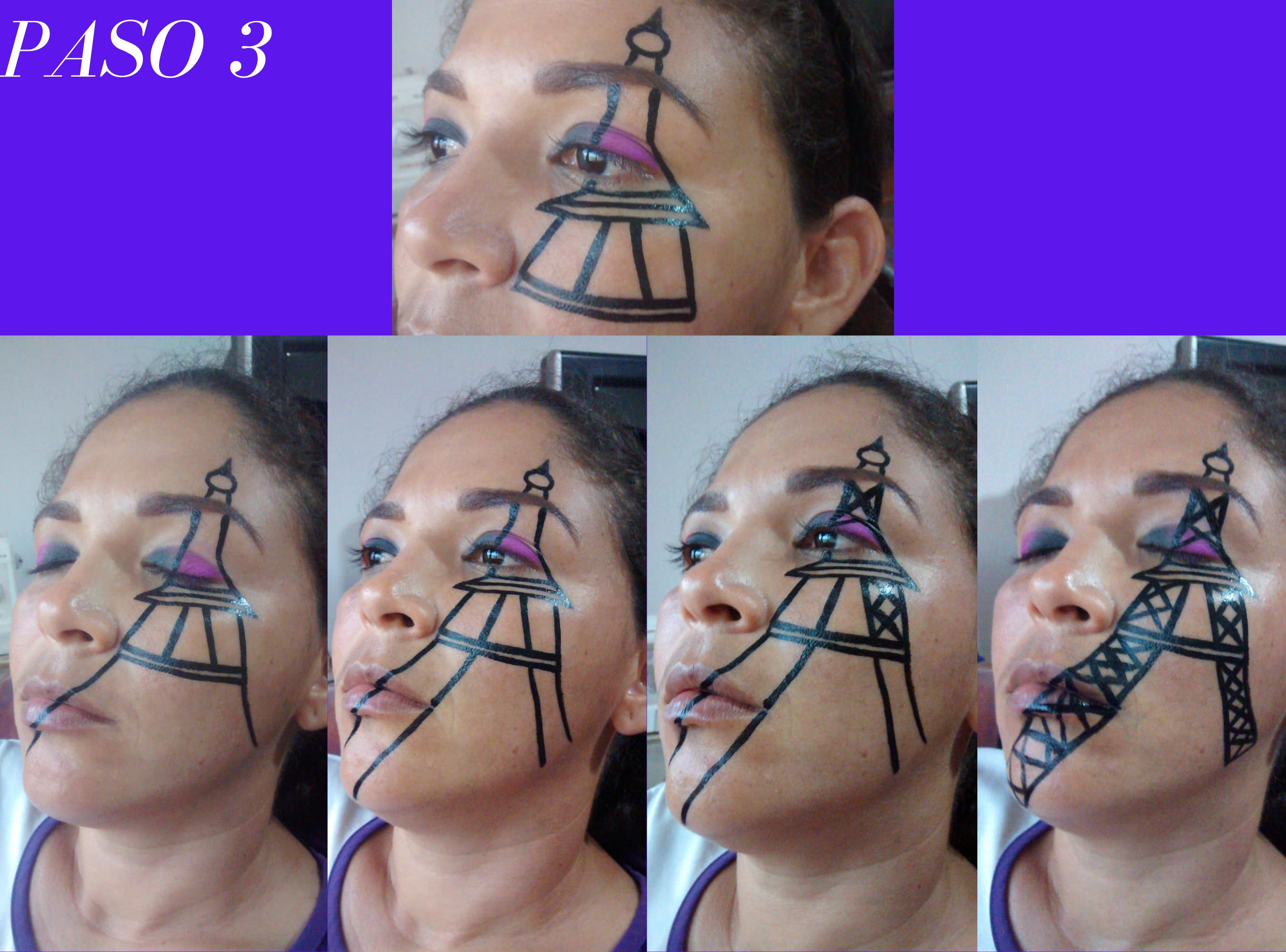 maquillaje inspirado en la torre eiffel (3).png