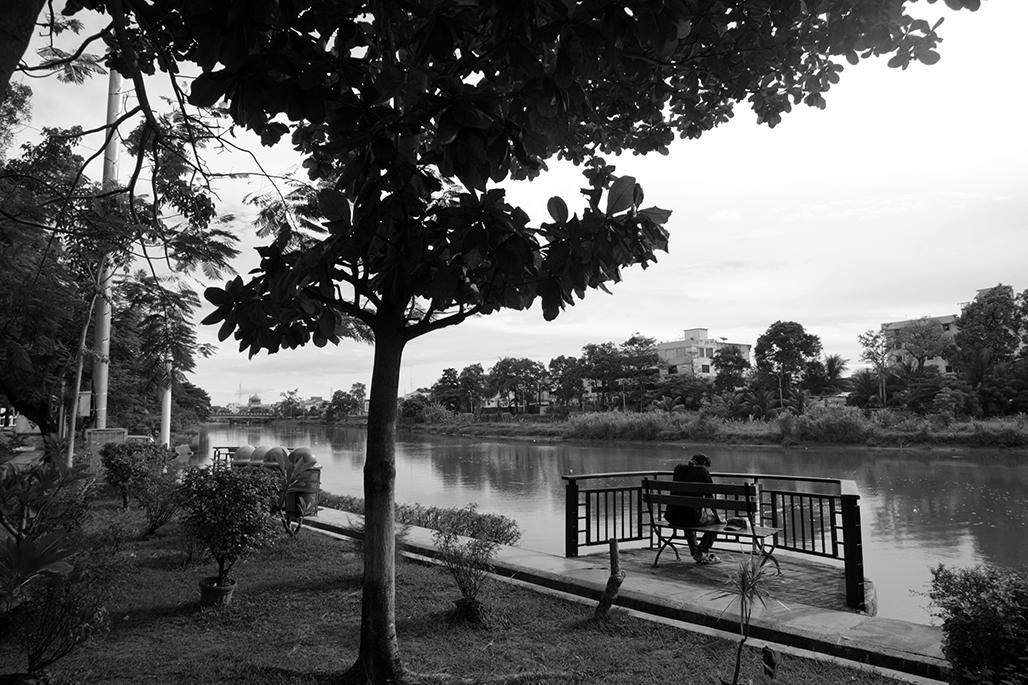 photo by oviyandi emnur (2).jpg