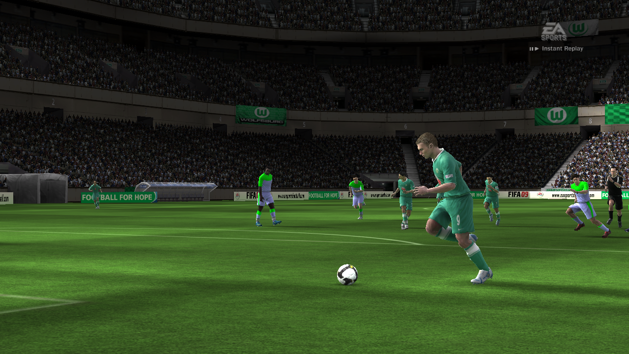 FIFA 09 12_26_2020 5_26_58 PM.png