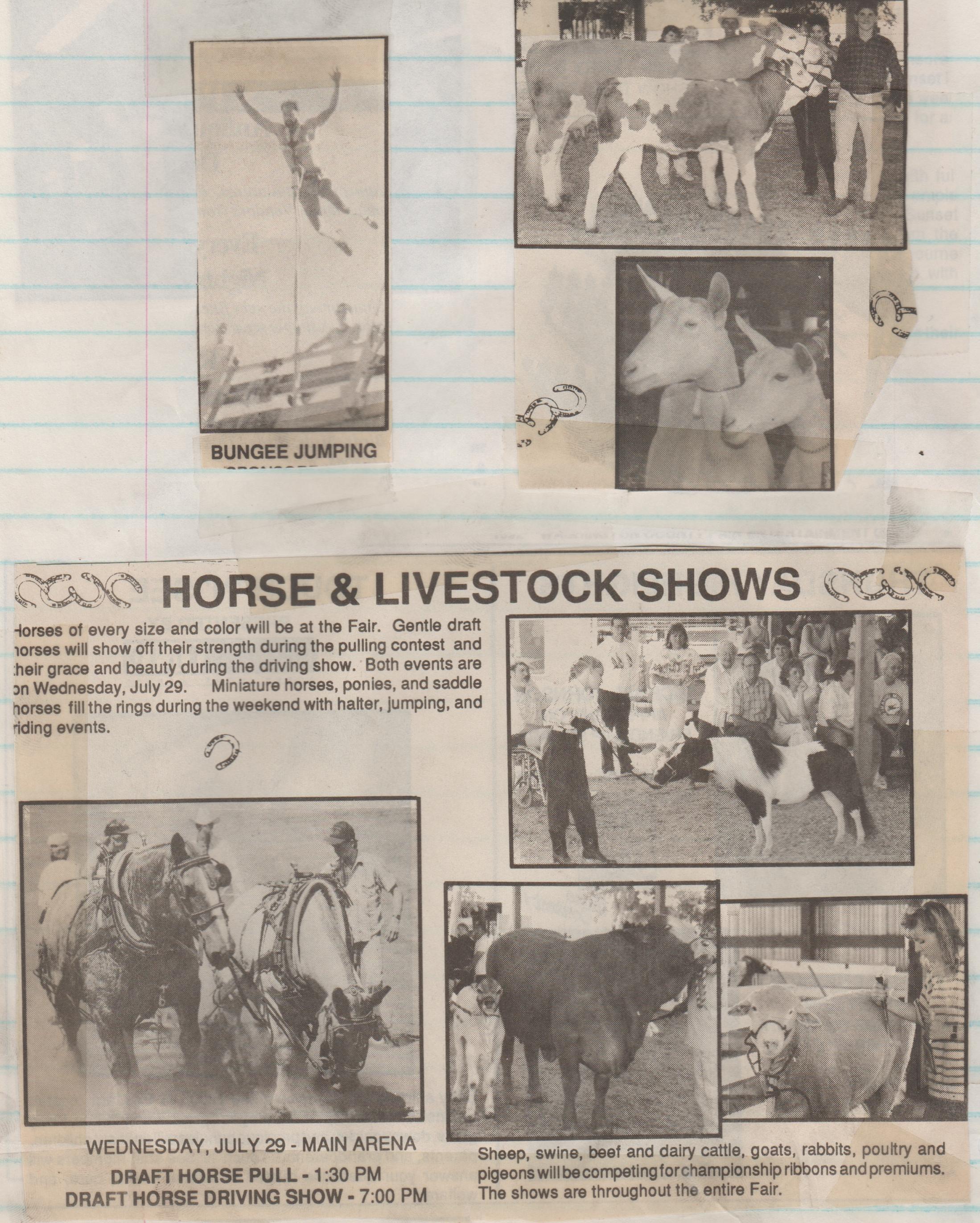 1992-07 - Washington County Fair-5.jpg