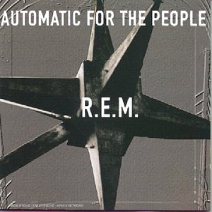 R.E.M._-_Automatic_for_the_People-1.jpg