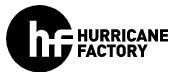Light-Painting-GunnarHeilmann-Wind-Tunnel-Hurricane-logo.jpg