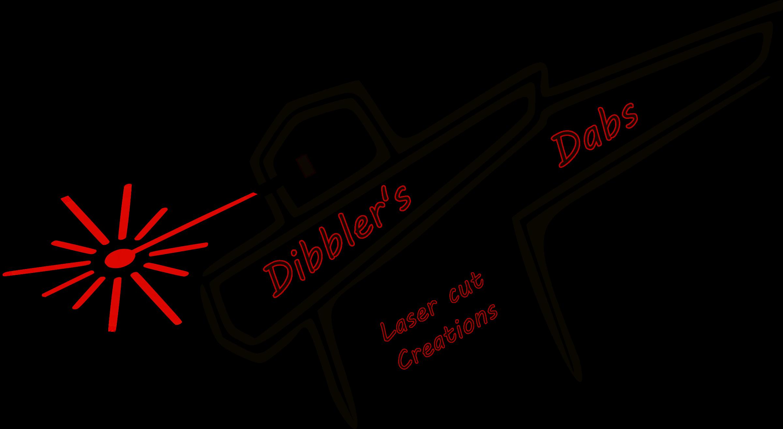 Dibblers Dabs.png