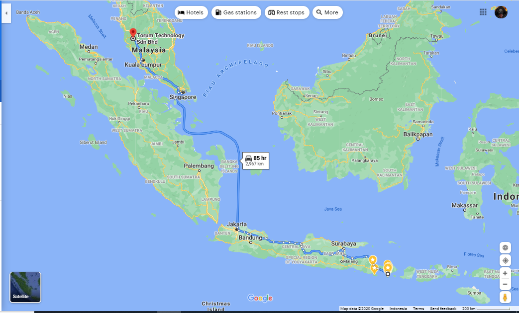 4.torum-direction-from-bali.PNG
