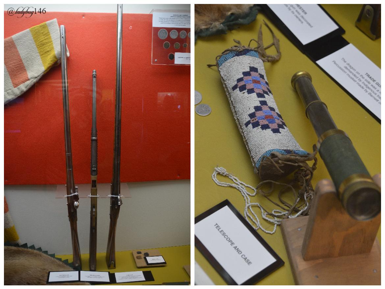 buffalo nations museum (12).jpg