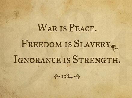 warispeace1984.jpg