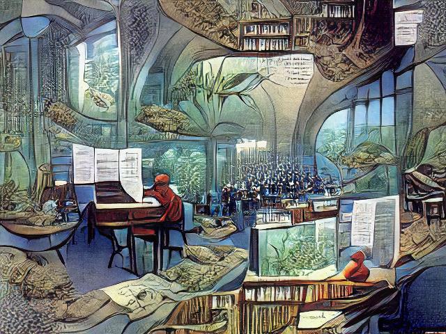 aquarium aux tablatures.png