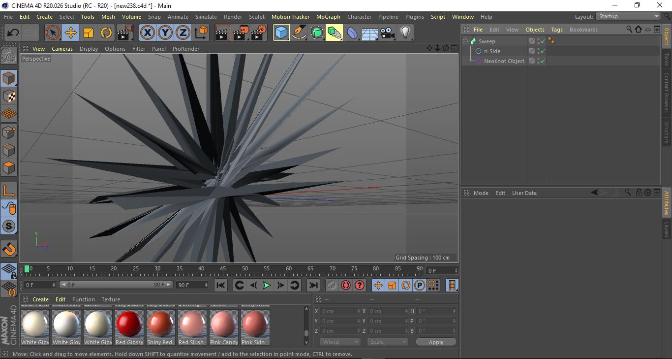 Screenshot (2103).png