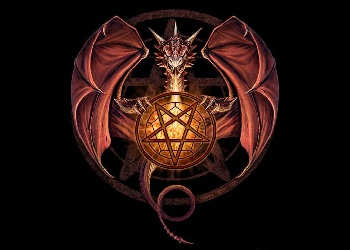 Demonic_Dragon_Wallpaper_g8bsm.jpg