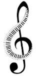 Music-Community.jpg