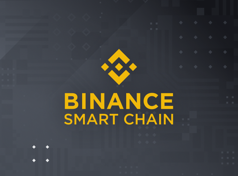binance smart chain.png