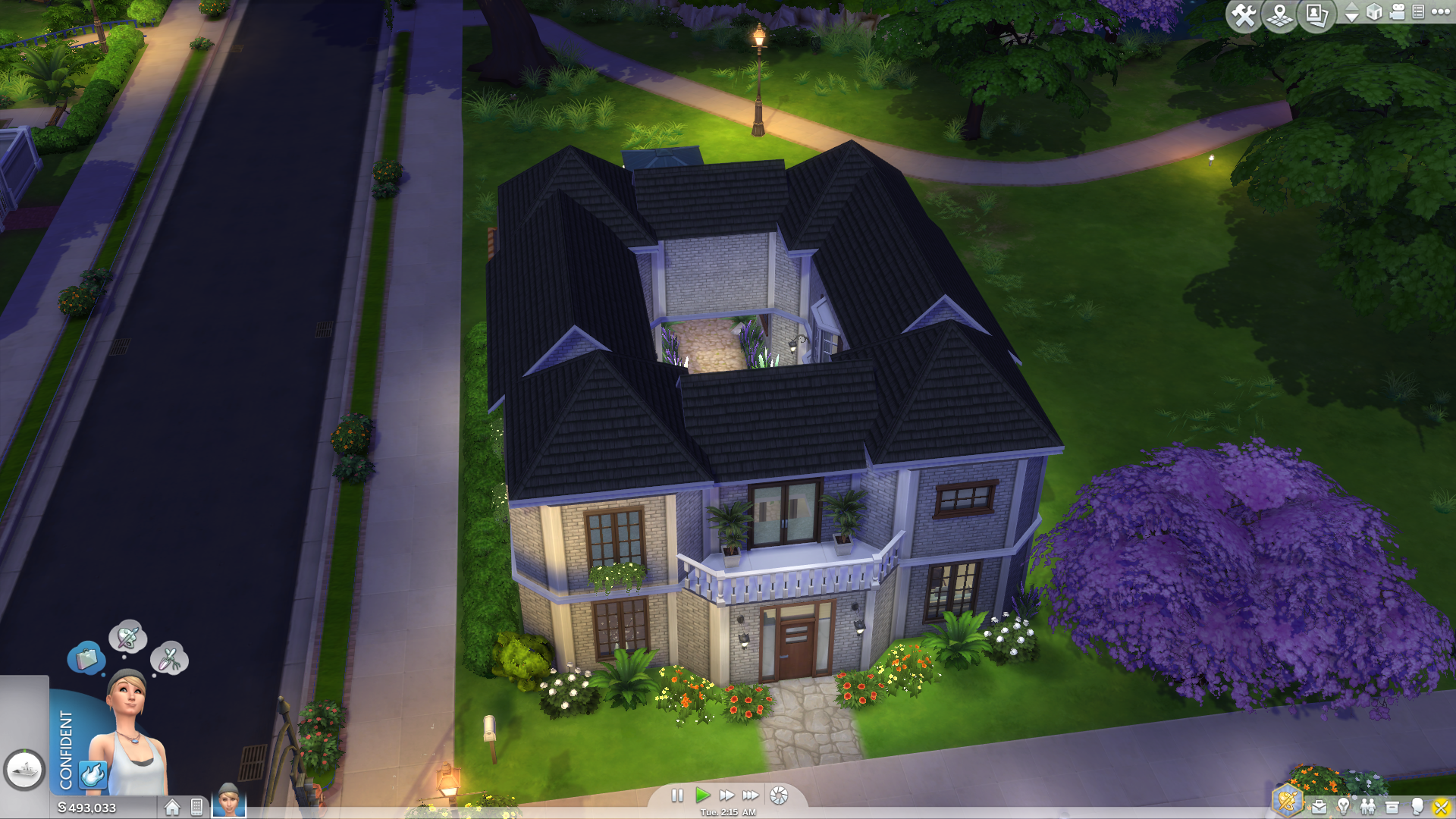 The Sims™ 4 22-5-2021 11_09_52.png