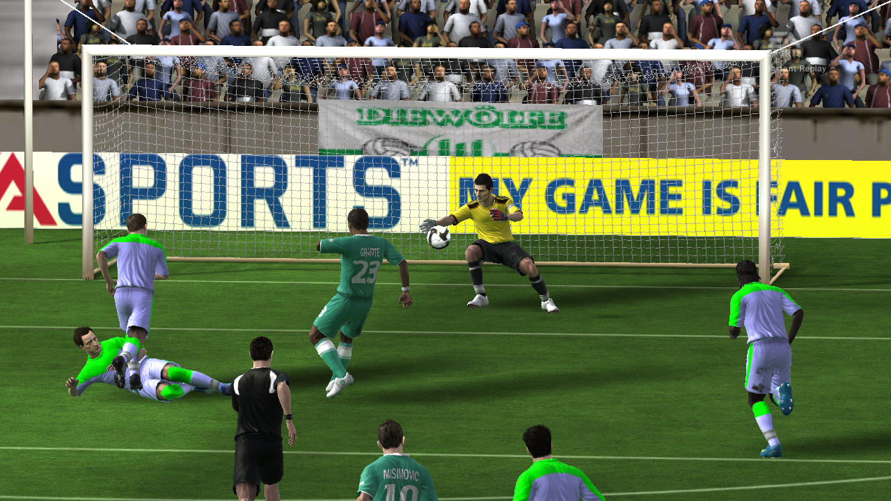 FIFA 09 12_26_2020 5_39_55 PM.png