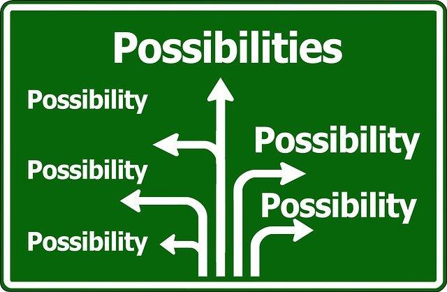 opportunity396265_640.jpg