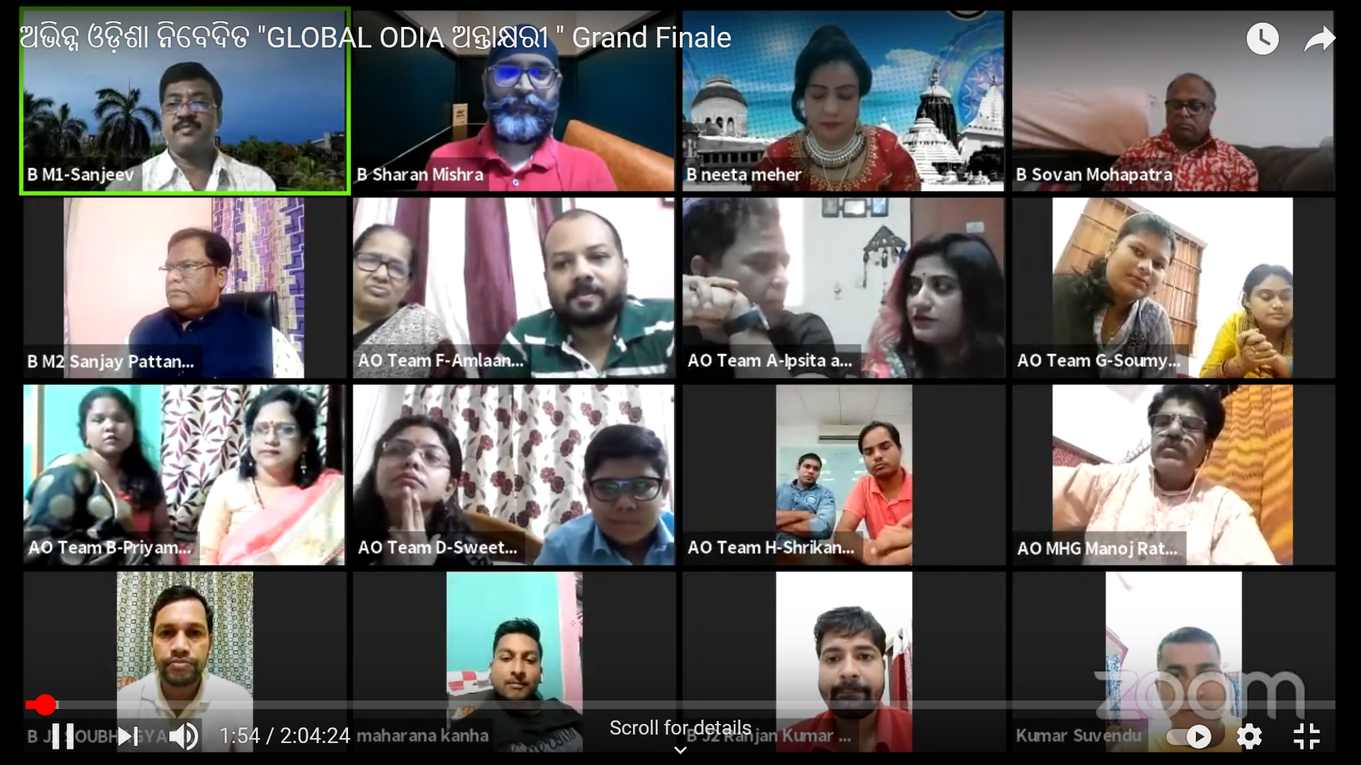 GLOBAL ODIA Musical Event.png