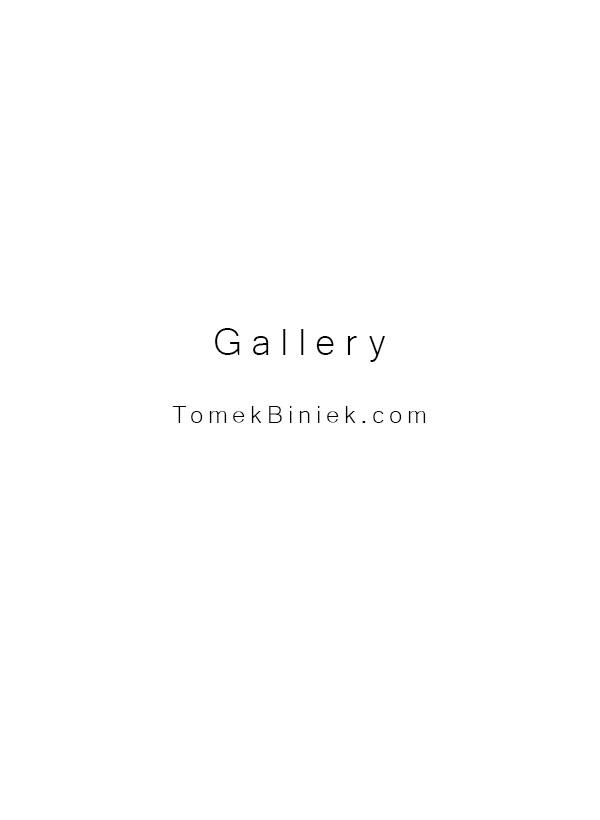 Tomek_Biniek_Going_to_hell d.jpg