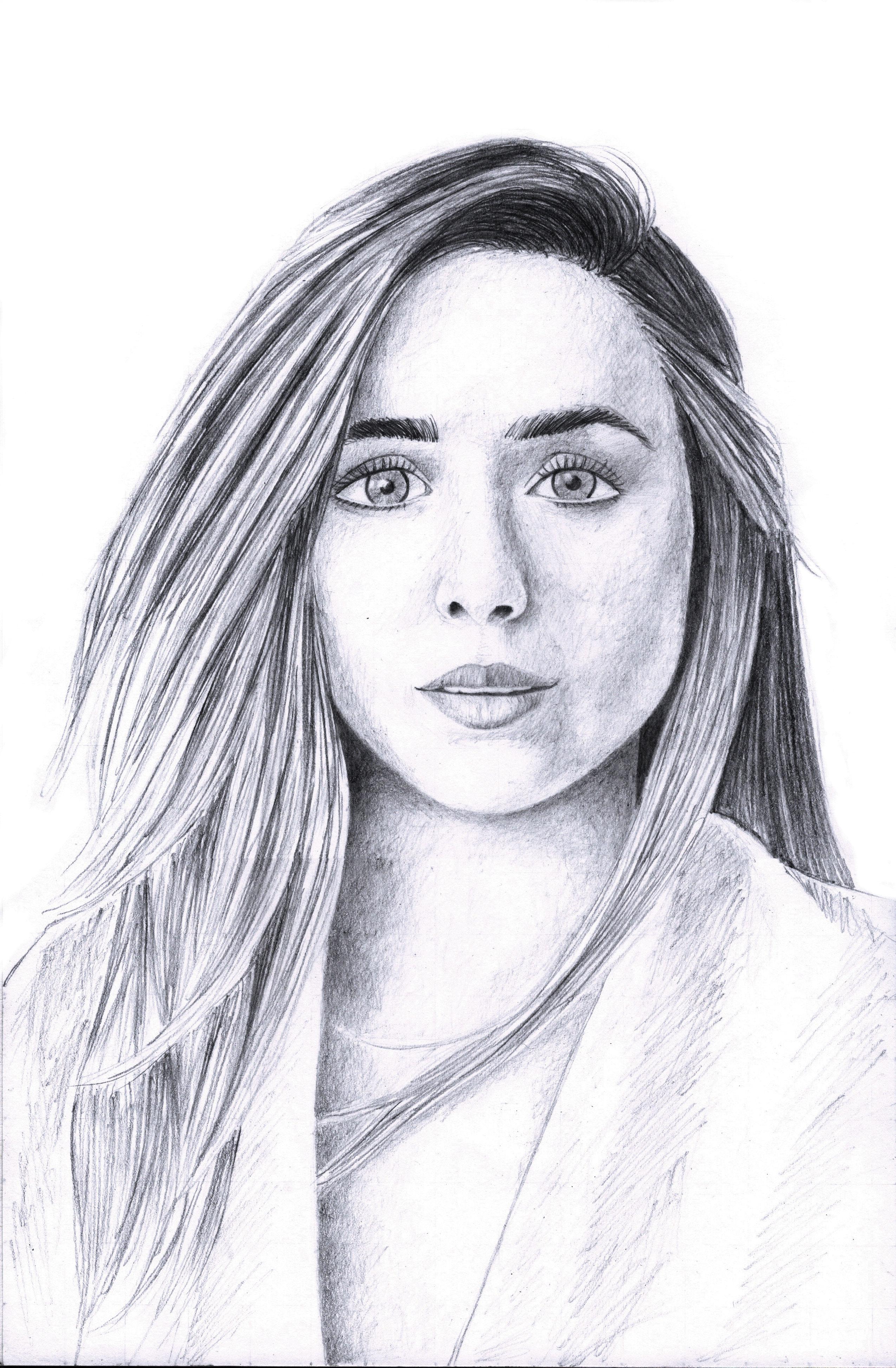 Ilustración-estudio-retrato-29--.jpg