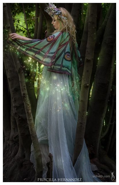 yidneth_spring -640- by Priscilla Hernandez.jpg