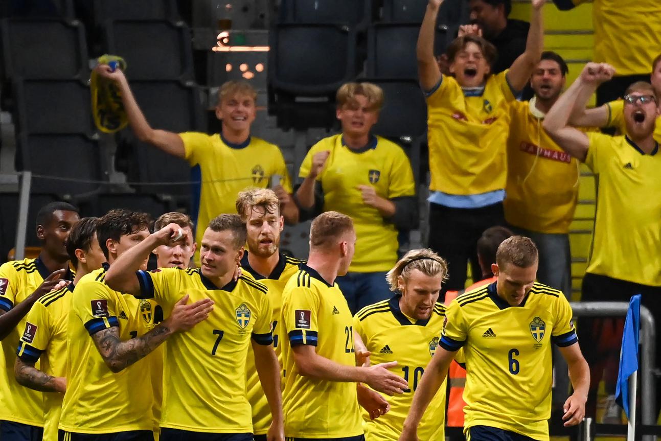 48.-Qatar-Eliminatorias.europeas-02092021-Suecia2-Italia1.png