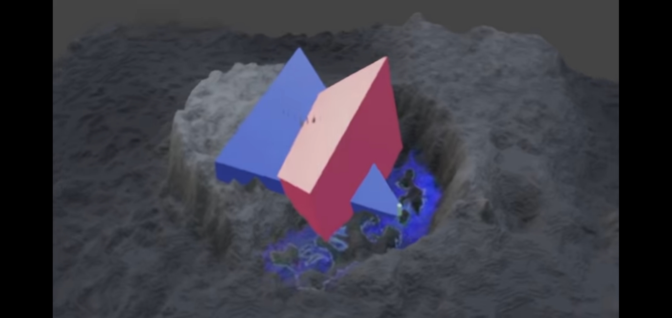 CounterRotatingPyramidsMetatronsCubeMerkaba.jpg