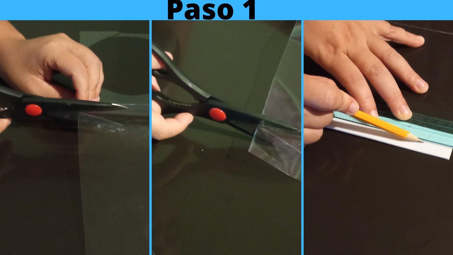 Paso 1 (7).jpg