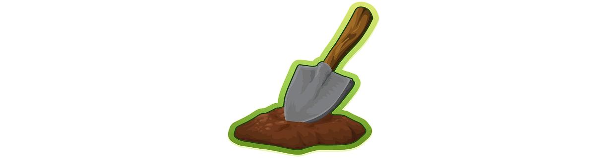 shovel-575661_1280.png
